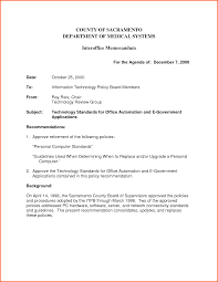 Interoffice Memo Format Interoffice Memo Besikeighty24co 1