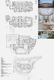 6 bedroom modern house lovely modern house floor plans with swimming pool fresh beverly hills mega