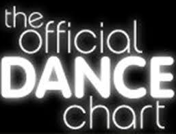 The Official Dance Chart Logopedia Fandom