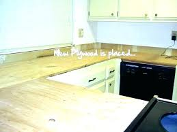 best way to cut laminate countertop how do you cut laminate cutting laminate for sink as best way to cut laminate countertop