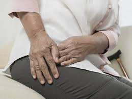 The thigh is the upper part of your leg (from knee to hip). Causes Of Outer Hip Pain Symptoms Treatment And Prevention
