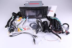 double din mercedes benz e class w211 g class w463 cls w219 dvd  at 2006 Mercedes Cls500 Bluetooth Wiring Diagram