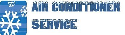 Αποτέλεσμα εικόνας για service air condition