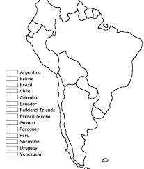 World Map Coloring Page World Map Coloring Page Printable World Map