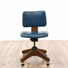 desk chair combo. Desk Chair Combo Beautiful This Retro Office Is Featured In A Solid Wood With
