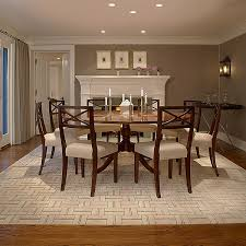 formal dining room color schemes. Dining Room Ideas \u0026 Inspiration | Gray Blue Room, Paint And Formal Color Schemes T