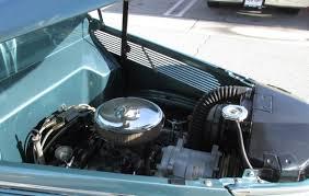 images of car engine diagram diagram 1936 buick engine diagram engine car parts and component diagram