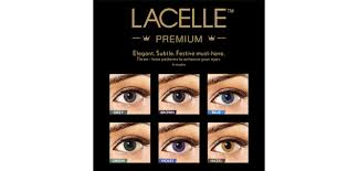 Bausch And Lomb Contact Lenses Color Chart Lacelle Premium Lenses Bausch Lomb