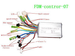 e bike throttle wiring e image wiring diagram e bike wiring e wiring diagrams car on e bike throttle wiring