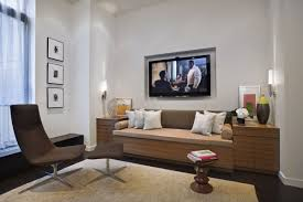 New Ideas Small New York Apartments Decorating New York Style Living - Small new york apartments interior
