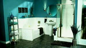 green and brown bathroom color ideas. Wonderful S Green And Brown Bathroom Color Ideas Home Small Decorating Light Tile Site