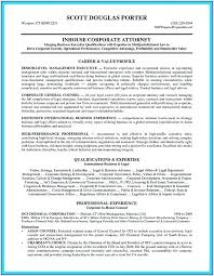Litigation Specialist Sample Resume Podarki Co