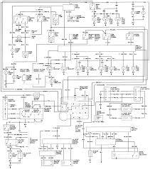 92 ranger wiring diagram free download wiring diagrams schematics ford ranger engine harness at 1987 Ford Ranger Wiring Harness