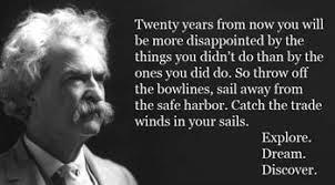 Best Quotes About Success Best Motivational Quotes For Success 56