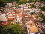 imagem de Cantagalo Minas Gerais n-18