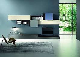 Inerior Design medium size of home design modern interior design photos with 2473 by uwakikaiketsu.us