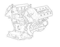 Brand replacement acura 2004 2005 besides ford zetec focus serpentine belt diagram further 08 bmw x5