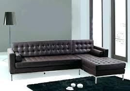 modern couches for sale. Modern Couches For Sale Sofas Leather Contemporary Sofa Sectional E
