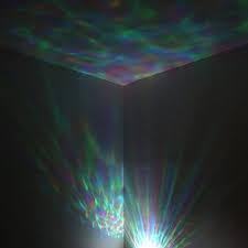 best mood lighting. oceanwavelightprojectorbydenevebesttop best mood lighting i