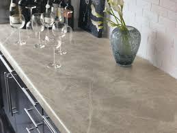 inexpensive kitchen countertops