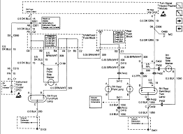 1965 bonneville fuse box wiring diagrams 2002 Pontiac Grand Prix Fuel Pump Wiring Diagram Free Picture 1965 bonneville fuse box 2002 pontiac grand prix fuel pump wiring diagram wiring diagram grand marquis Pontiac Grand Prix Engine Diagram