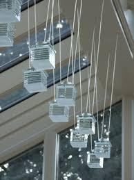 contemporary lighting melbourne. Contemporary Chandeliers Melbourne Lighting I