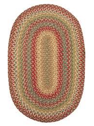 azalea jute braided rug oval area rugs cottage homea lake house kaleen large nautical oversized fl hand tufted throw surya shaw natural wonderful