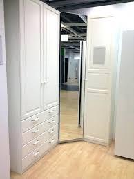 closet design ikea corner closet amazing wardrobe home design ideas good in walk in closet design closet design ikea