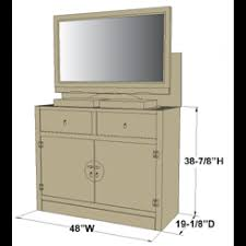 tv hideaway furniture. Gallery Of Hideaway Tv Cabinet F19 About Remodel Nice Home Furniture Inspiration With