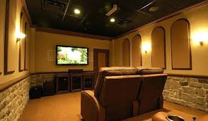 home theater fabric wall covering home theater wall panels home theater wall covering home theater fabric