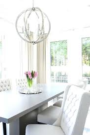 off white dining room chairs for sale. white dining room chairs cape town off for sale