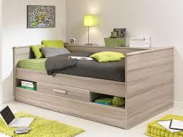 Bedroom Design Storage Bed And Mattress Storage Bed for Kids