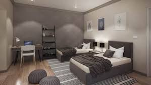 interior design bedroom modern. Perfect Modern Boys Bedroom Modern Bedroom By Dessiner Interior Architectural On Design Modern
