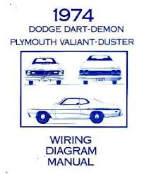 wiring diagram ply duster the wiring diagram dodge dart plymouth duster valiant wiring diagrams wiring diagram