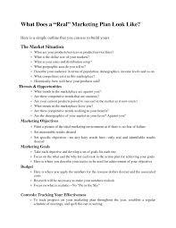 real estate agent marketing plan pdf digital for ers