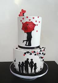 Best Dadhusband By Galyna Harb Cakes Cake Decorating Daily