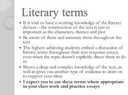 a christmas carol study guide ppt  3 literary