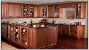 Kitchen Cabinets With Feet Kitchen Kitchen Cabinets On Line Kitchen Cabinets On Line Zitzat