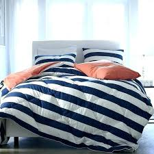 red and blue striped bedding st cabana stripe lightweight down comforter duvet the company i