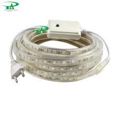 CHỢ DÂN SINH: Nguồn đèn led dây 220V loại tốt, giá rẻ