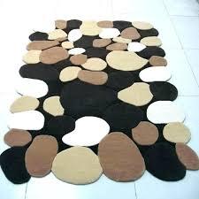 odd shaped rugs shaped rugs odd shaped rugs glamorous unique shaped rugs for simple design decor