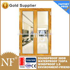 Images Of French Doors French Doors French Doors Suppliers And Manufacturers At Alibabacom