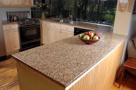 Prefab Granite Kitchen Countertops Prefabricated Kitchen Countertops All About Kitchen Photo Ideas