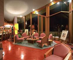 30 best flw albin house images