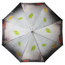 <b>Зонт</b> трость <b>Valse Flioraj</b> 051104 FJ - купить в интернет-магазине ...