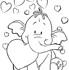 free colouring pages for preschoolers. Beautiful Colouring Halloween Coloring Pages For Toddlers Lovely Sheets Free   Inside Free Colouring Pages For Preschoolers C