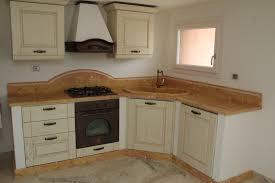Piani per cucina in marmo granito e pietra naturale ferrari marmi