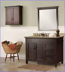 bathroom vanities home depot. Excellent Design Ideas Home Depot Cabinets Bathroom Nice Great Vanity Mirror Plans Vanities H