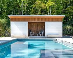 Small Pool House Designs Swimming Pool House Designs Doubtful Best