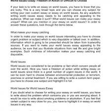 social problems essay examples madrat co social problems essay examples